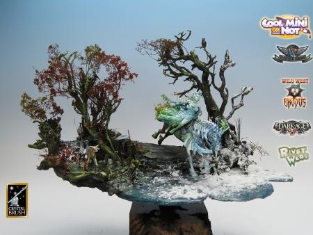 diorama-3