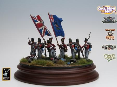 Kings German Legion