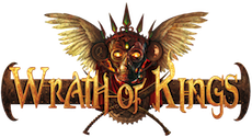 Wrath-of-Kings-logo-e1362783442877