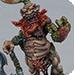 tn_fantasy-monster
