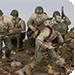 tn_historical-squad