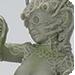 14__0000s_0003_Sculpt-1
