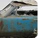 14__0000s_0009_H-Vehicle-1