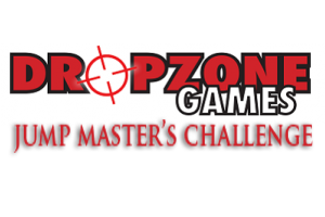 Road to Crystal Brush 2015: Jump Master's Challenge!