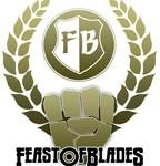 FeastofBlades_sm