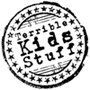 Terrible Kids Stuff