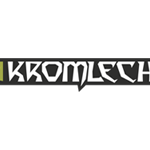 Kromlech_logo_2014_01 copy 2
