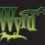 Wyrd_black