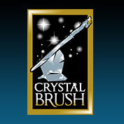 2018 Crystal Brush Event Schedule