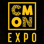 CMON Expo
