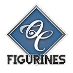 Figurines Québec