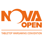 NOVA Open – Capital Palette