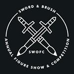 Sword & Brush