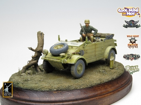 h-vehicle-2