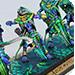 tn_fantasy-squad