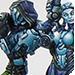 14__0000s_0001_SF-Squad-1