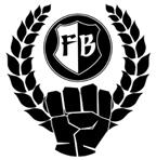 Road to Crystal Brush: Feast of Blades Winner!
