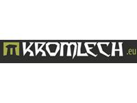 2015 Awards Sponsor: Kromlech!